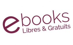 Site ebooks gratuits