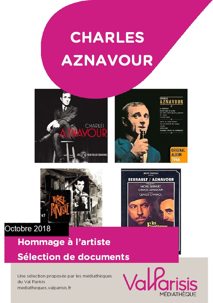 Aznavour good